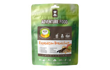 Adventure Food Einzelportion Expeditionsfrühstück